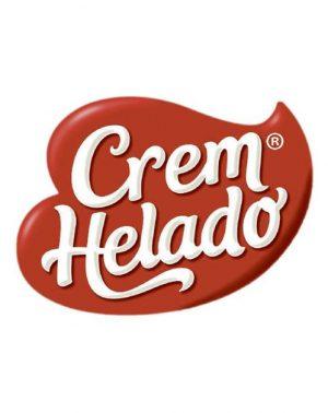 CREM-HELADO-centro-comercial-manila