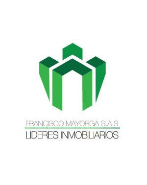 Francisco-mayorga-lideres-inmobiliarios