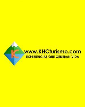 KHC-TURISMO