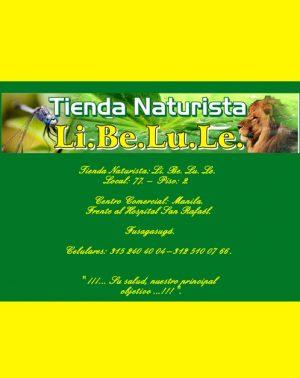LI.BE.LU.LE-TIENDA-NATURISTA