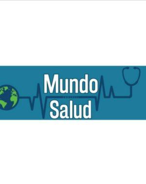 LOCAL 03- MUNDO SALUD EMMANUEL