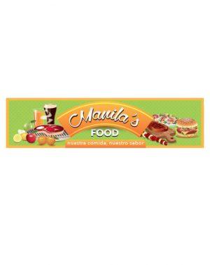 MANILAS-FOOD-CENTRO-COMERCIAL-MANILA