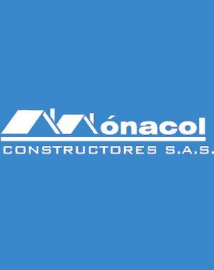 MONACOL-CENTRO-COMERCIAL-MANILA