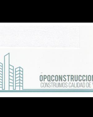 OPQ-Construcciones-fusagasuga