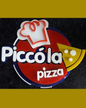 PICCOLA-PIZZA-centro-comercial-manila