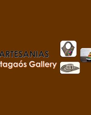 Sutagaos-gallery
