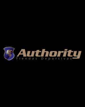 authority-centro-comercial-manila