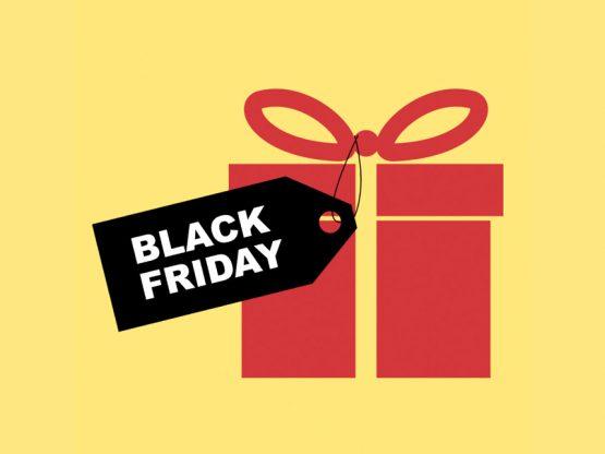 black-friday-centro-comercial-manila-noviembre
