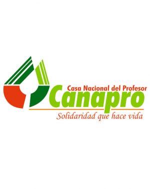 canapro