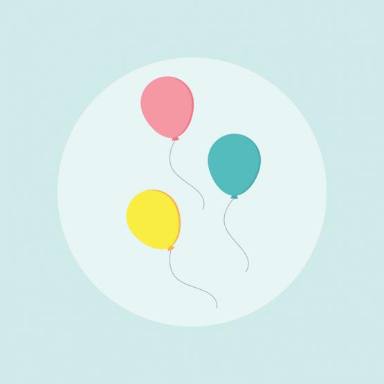 celebra-con-nosotros-aniversario-manila