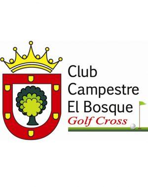 club-campestre-el-bosque-centro-comercial-manila