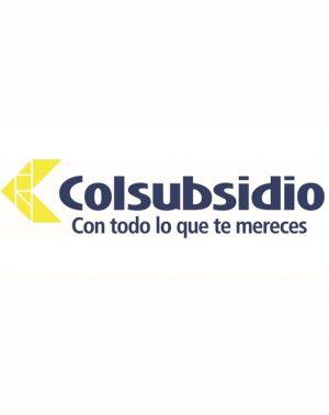 colsubsidio-inmobiliaria-centro-comercial-manila