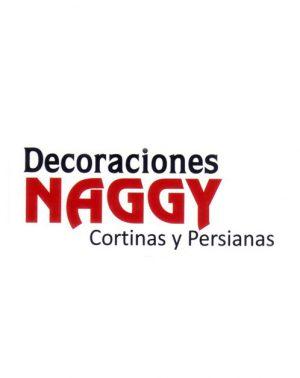 decoraciones-naggy-fusagasuga