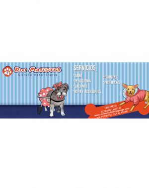divi-mascotas-centro-comercial-manila