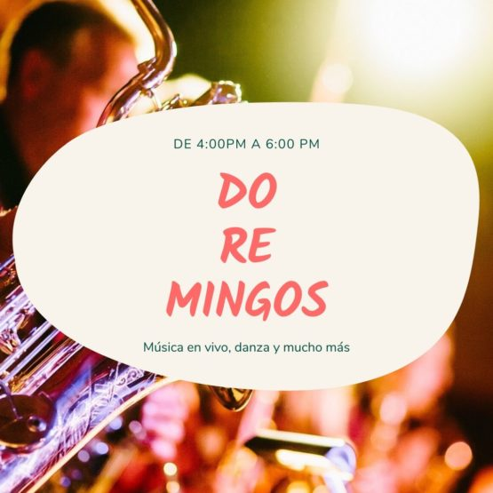 do-re-min-gos
