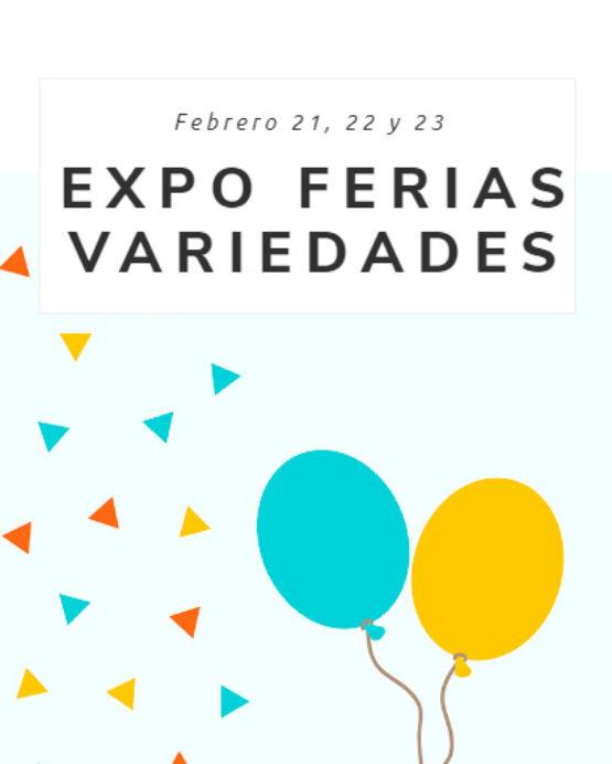 expo-ferias-variedades-manila