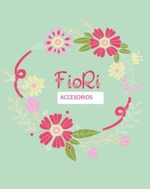 fiori-ropa-y-acesorios-centro-comercial-manila