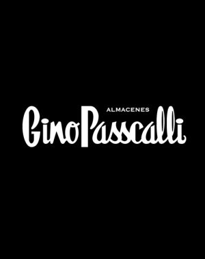 gino-passcalli-centro-comercial-manila