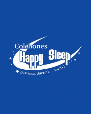 happy-sleep-centro-comercial-manila