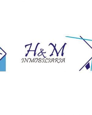 h&m-inmobiliaria