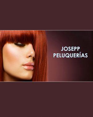 josepp-peluquerias-centro-comercial-manila