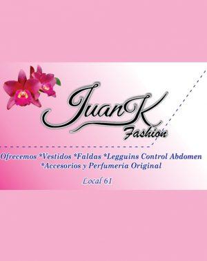 juanka-fashion-centro-comercial-manila