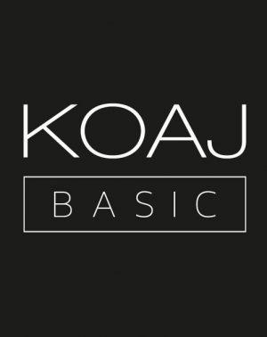 koaj-centro-comercial-manila