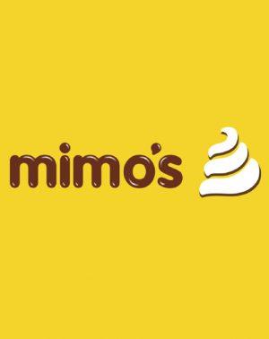 mimos-centro-comercial-manila