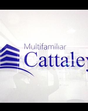 multifamiliar-cattaleya