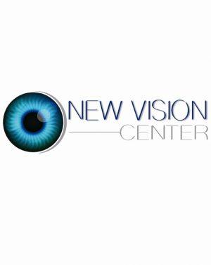 new-vision-center-centro-comercial-manila