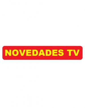 novedadees-tv centro comercial manila