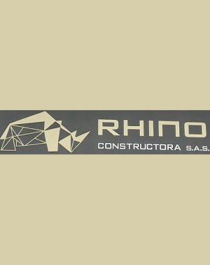 rhino-centro-comercial-manila