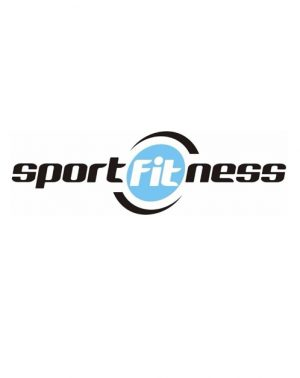 sport-fitness-centro-comercial-manila