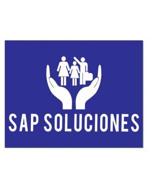 ssap-soluciones-centro-comercial-manila