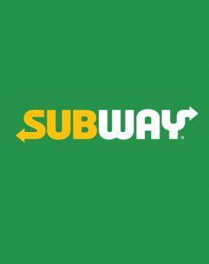 subway-centro-comercial-manila