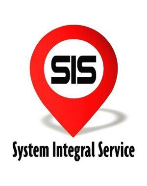 system-integral-service-fusagasuga