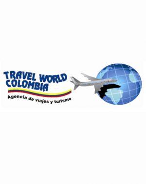 travel-world-centro-comercial-manila