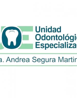 unidad-odontologica-especializada-fusagasuga