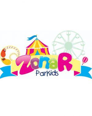 zonaR-centro-comercial-manila
