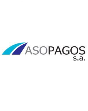 asopagos-centro-comercial-manila-fusagasuga