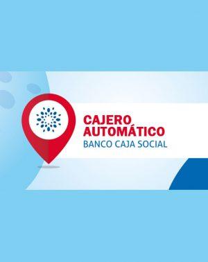 cajero-automatico-banco-caja-social-centro-comercial-manila