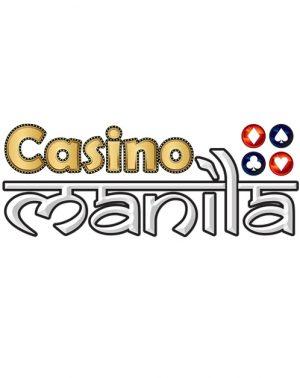 casino-centro-comercial-manila