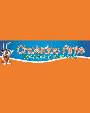 cholados-arithe