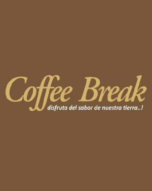 coffee-break-centro-comercial-manila